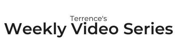 Terrence Burner Videos