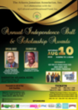 Independece Ball Flyer July 1 2019.JPG