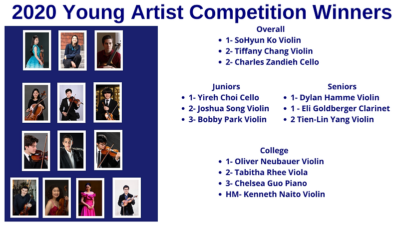 Copy of Competition Winners 2020.png