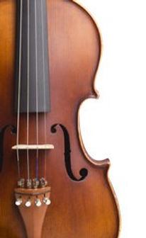 violinwhite_edited.jpg