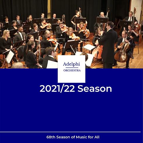 Copy of 202122season.png