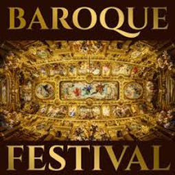 baroquefestivalpic.jpg