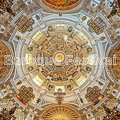 baroquefestivalwix.png