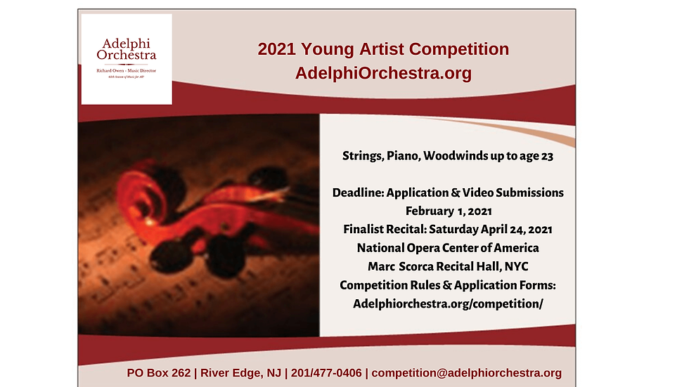 Young-Artist-Competition2021.png