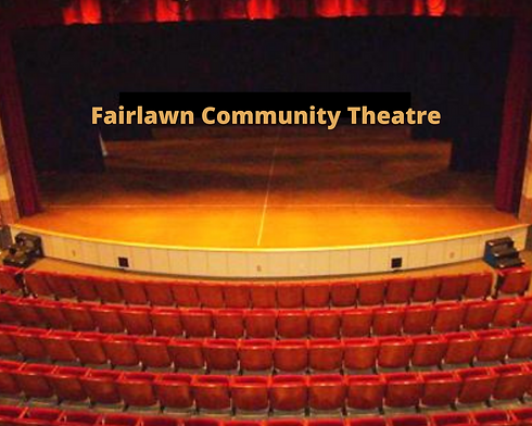 Fairlawn Community Theatre (1).png