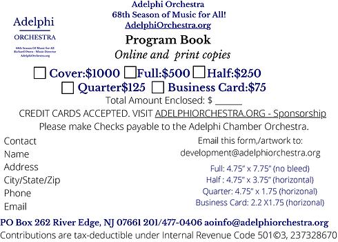 newprogrambookform202122.png