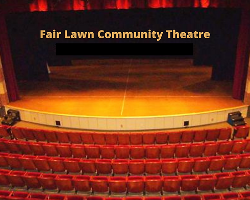 Fairlawn Community Theatre (2).png