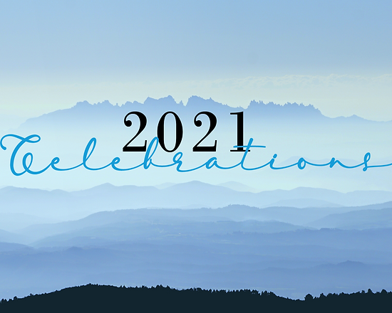 2021celebration.png