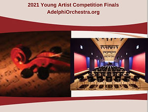 _Young%20Artist%20Competition2021%20scorca_edited.jpg