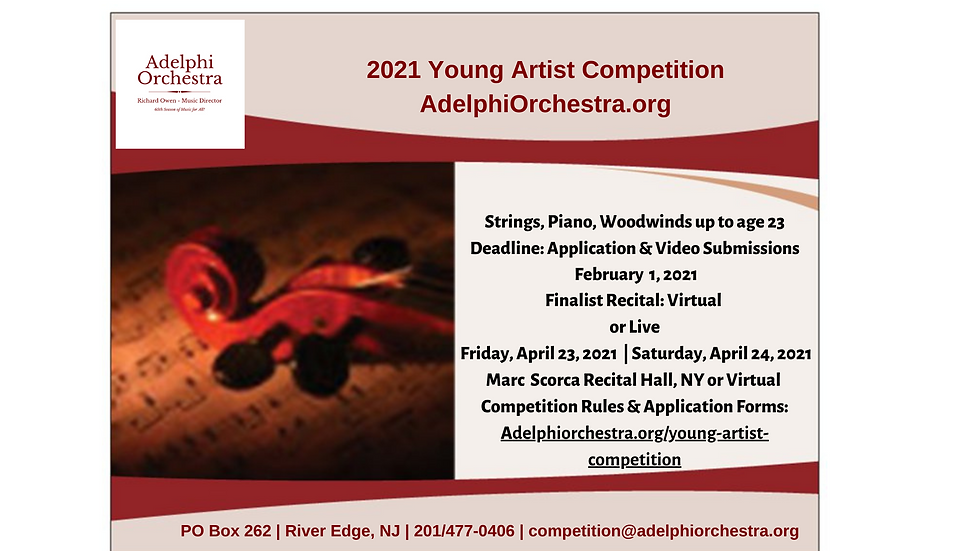 update Young Artist Competition2021.png