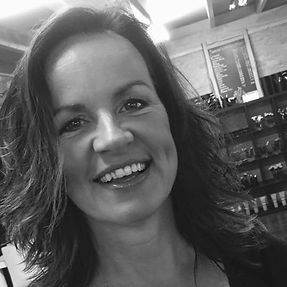 Carla Pol - Visagiste/Hairstyliste
