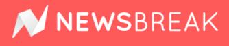 newsbreak.PNG