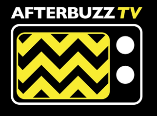 afterbuzz.PNG