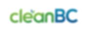 cleanbc_logo.png
