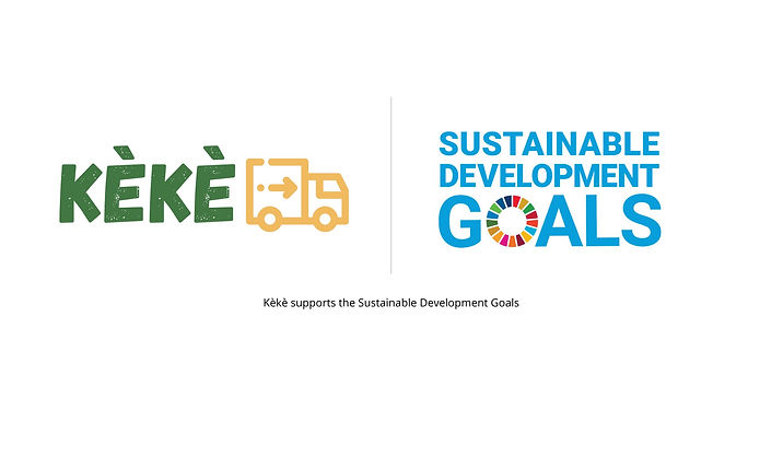 K%C3%A8k%C3%A8%20supports%20the%20Sustainable%20Development%20Goals-3_edited.jpg