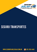 Seguro-Transportes-212x300.png