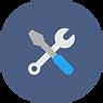 ferramentas_de_instalação.png