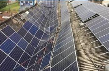 usina fotovoltaica desabou.png