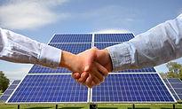 seguro para sistema fotovoltaico.jpg