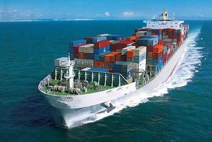 transporte-maritimo-1024x687.jpg