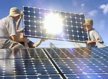 Sistema de Energia Solar, como funciona o seguro?