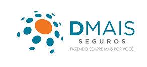 marca_dmais_slogan-01.jpg.jpg