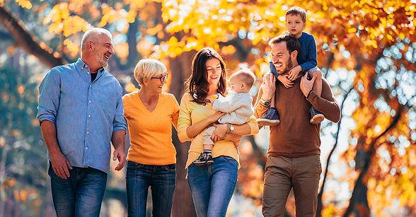 família saúde.jpg