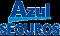logotipo da azul seguros.png