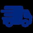 icon-transporte.webp