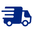 icon-transporte.webp