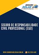 Seguro-de-Responsabilidade-Civil-Profiss