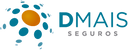 Logotipo DMAIS.png