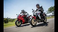 seguro para motos.jpg
