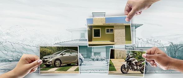 consorcio-de-carro-moto-e-casa.jpg
