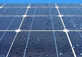 granizo no painel fotovoltaico.png