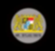 registriert-logofinal_300_278.png