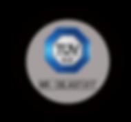 lizenz-logo_final2_300_2781.png