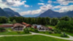 bauernhof_luftbild_ret.png