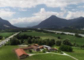 bauernhof_luftbild2_orig.png