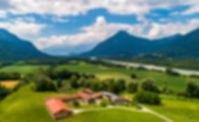 bauernhof_luftbild2_ret.png