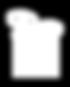 Luftbuildl_Logo_171121-1_1.png