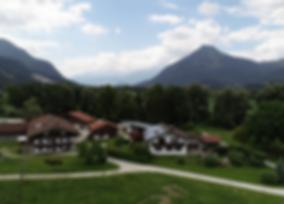 bauernhof_luftbild_orig.png