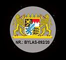 luftbuidl_wappen_oberbayern.png
