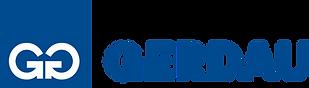 gerdau logo.png