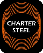 Charter Steel.png
