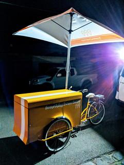 ice cream cart hire for wedding.jpg