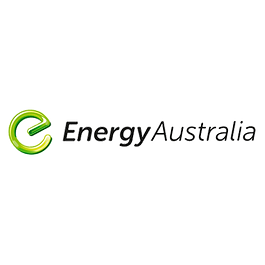 Energy Australia - Something Sweet Gelat