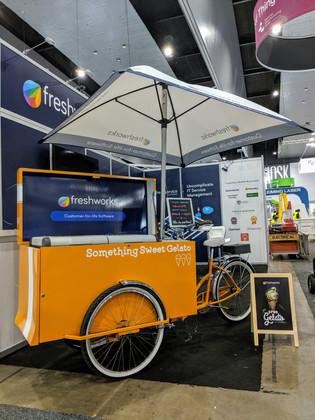 gelato cart hire brand activation.jpg