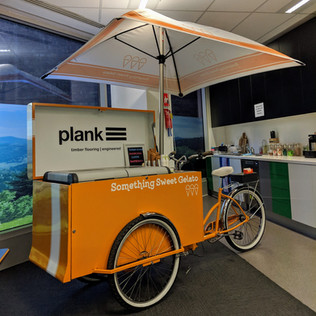 branded ice cream cart.jpg