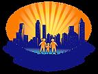 Anger Management, CPR & Parenting Classes | Atlanta